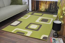 lime green area rug 100 round lime green rug dining room