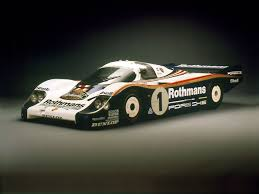 porsche rothmans profile porsche 956 962 part 1 u2013 brisbane956