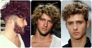 catalogue coupe de cheveux homme coiffure homme les tendances 2017 2018 coiffure