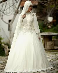 hire wedding dresses amazing dresses for wedding hire designer wedding dress hire