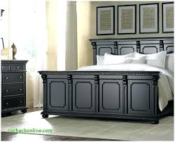 the dump bedroom furniture transitional bedroom set king size bedroom set transitional bedroom