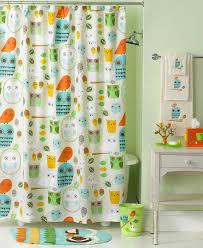 Childrens Shower Curtain Children S Shower Curtain Hooks Shower Curtains Design