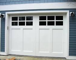 Overhead Door Jacksonville Fl Coast Garage Doors