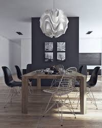 Apartment Dining Table 198 Best Dining Images On Pinterest Dining Room Live And Dining