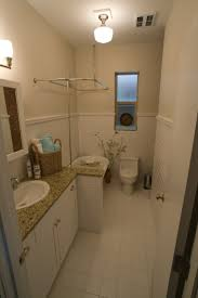vintage small bathroom remodels with subway tile bathroom and