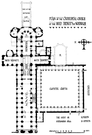 basilica floor plan floor plans of basilica transept floor plan of building house