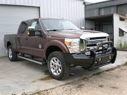 subaru truck amazon com frontier truck gear 600 11 1005 xtreme front bumper