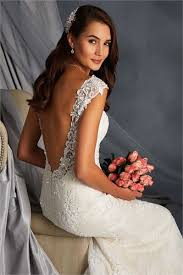 the shoulder wedding dresses tea length wedding dresses bridal gowns hitched co uk