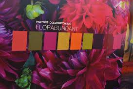 Home Color Palette 2017 100 Best Color Palettes 2017 100 Home Trends 2017 2017