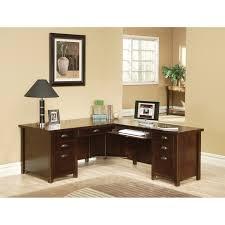 28 home decorators desk home design 85 inspiring office home decorators desk home office home desk furniture desk ideas for office