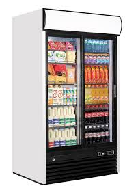 sliding glass door fridge double door display fridges double door refrigerated display