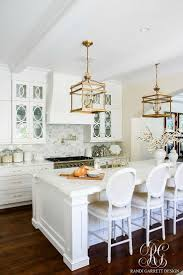 306 best for the kitchen images on pinterest kitchen dining