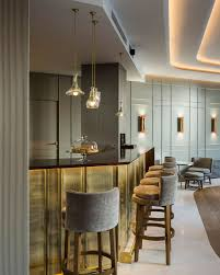 Interior Design For Home Lobby The 25 Best Hotel Lobby Design Ideas On Pinterest Hotel Lobby
