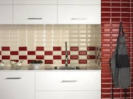 Design Of Kitchen Tiles Kitchen Tiles Design Ideas