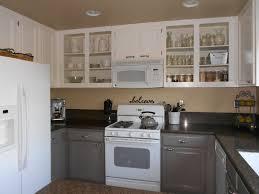 unique painting laminate kitchen cabinets before and after cabinet painting laminate kitchen cabinets before and after