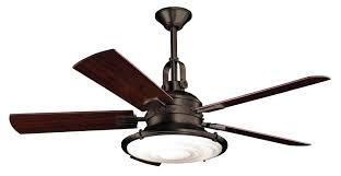 cheap rustic ceiling fans inspiring rustic ceiling fans flush mount the best with lights pics