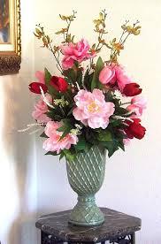 25 unique peony arrangement ideas on pinterest hat box flowers