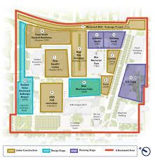 boulevard central tower 1 floor plan 7 new food venues will open in ubc u0027s u boulevard neighbourhood