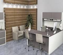 Home Office Cabinets Denver - 35 best office furniture images on pinterest office furniture