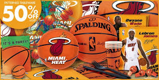 basketball party supplies easy birthday decorations birthday cake and birthday