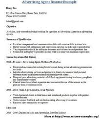 Best Resume Cover Letters by A Job Search Can Be Frustrating When You Don U0027t Know How To Write A