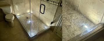 Waterproof Bathroom Spotlights Led Light Design Led Shower Lighting Color Changing Vanity Lights