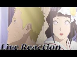 film naruto shippuden the last vostfr naruto shippuden live reaction episode 500 final vostfr end