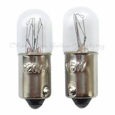 online get cheap miniature light bulbs aliexpress com alibaba group