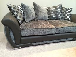 Leather Couch Upholstery Repair Sofa Upholstery Repair Cost Bangalore Sofa Hpricot Com