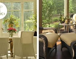 Garden Room Extension Ideas Sunroom Wonderful Sunroom Extension Ideas Oak Garden Room With