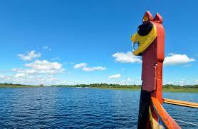top 10 irish lakelands experiences independent ie