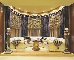middle eastern living room furniture paleovelo com