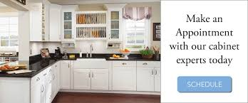 kitchen furniture stores northeast factory direct cleveland eastlake westlake mentor
