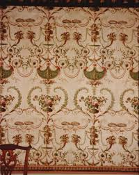 Wallpaper Patterns by Evolution Of Wallpaper Patterns Old House Restoration Products