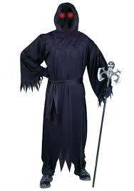 target mens halloween costumes collection soul taker halloween costume pictures boys halloween