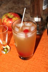 pineapple upside down cake u2026 cocktail recipe pineapple upside