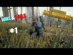 pubg youtube funny pubg wins fails 1 player unknown battlegrounds epic funny