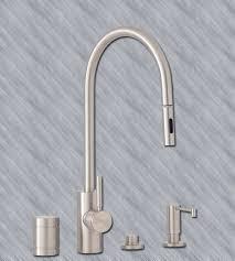kitchen faucet 4 4 kitchen faucet diferencial kitchen