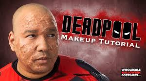 how to apply liquid latex zombie makeup mugeek vidalondon