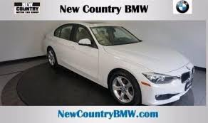 country bmw hartford 2014 bmw 3 series for sale in hartford connecticut 184469874
