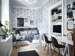 Interior Design Ideas For Office 350 Home Office Ideas For 2017 Pictures