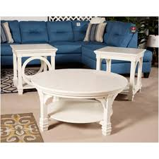 ashley furniture round coffee table t371 8 ashley furniture mintville round cocktail table