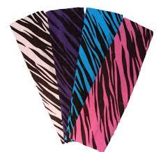 stretch headbands 6 cotton stretch headbands u all colors by kenz laurenz