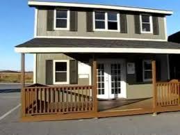 habitaflex folding homes price small log cabins for ideas home