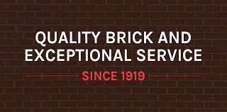 home palmetto brick company