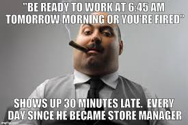 Stocking Meme - my experience stocking shelves in retail imgflip