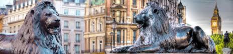 bronze sculpture bronze statues bronze statue buy bronze statue