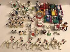 101 dalmatians mcdonalds ebay