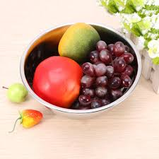 Fruit Bowl by Popular Fruit Bowl Buy Cheap Fruit Bowl Lots From China Fruit Bowl