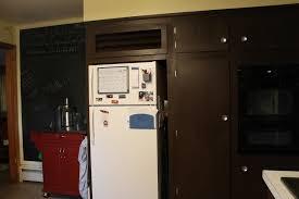 Rustoleum Cabinet Refinishing Kit Decorating Rustoleum Cabinet Transformation Reviews Rustoleum